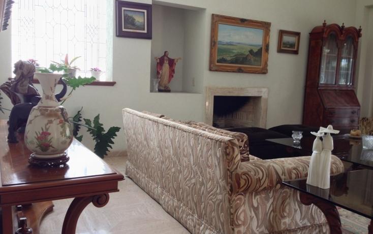 Foto de casa en venta en  , altamira, zapopan, jalisco, 449267 No. 27