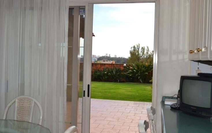 Foto de casa en venta en  , altamira, zapopan, jalisco, 449267 No. 28