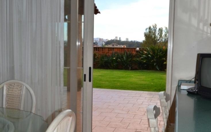 Foto de casa en venta en  , altamira, zapopan, jalisco, 449267 No. 29