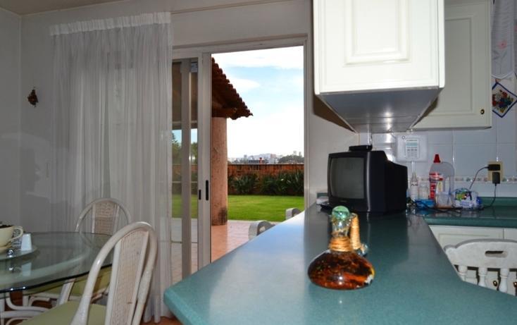 Foto de casa en venta en  , altamira, zapopan, jalisco, 449267 No. 30