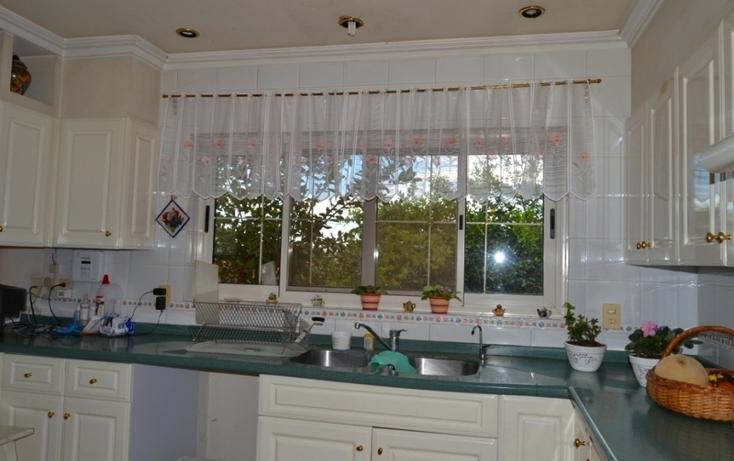 Foto de casa en venta en  , altamira, zapopan, jalisco, 449267 No. 31