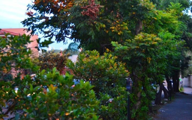 Foto de casa en venta en  , altamira, zapopan, jalisco, 449267 No. 34