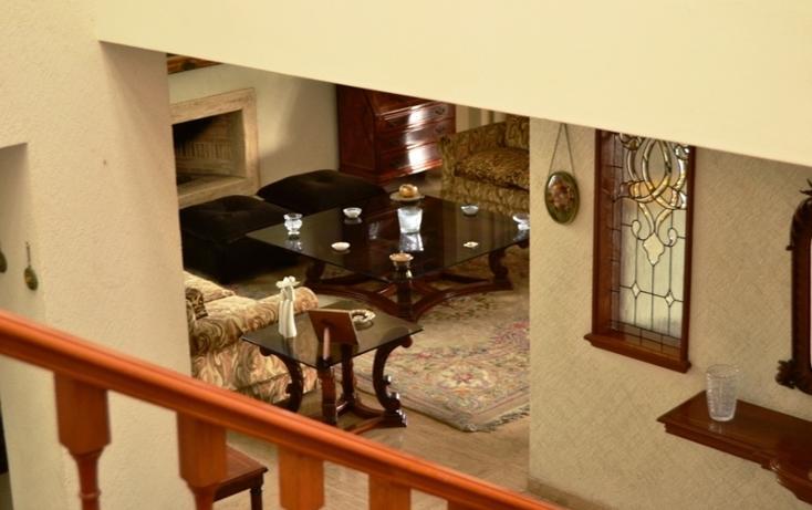 Foto de casa en venta en  , altamira, zapopan, jalisco, 449267 No. 36