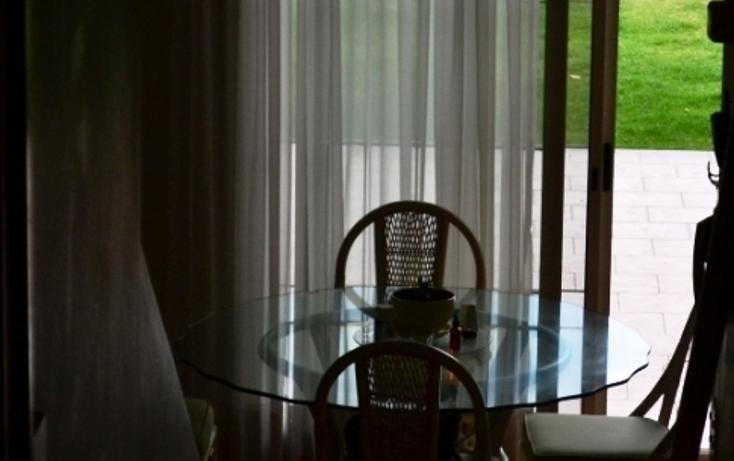 Foto de casa en venta en  , altamira, zapopan, jalisco, 449267 No. 38