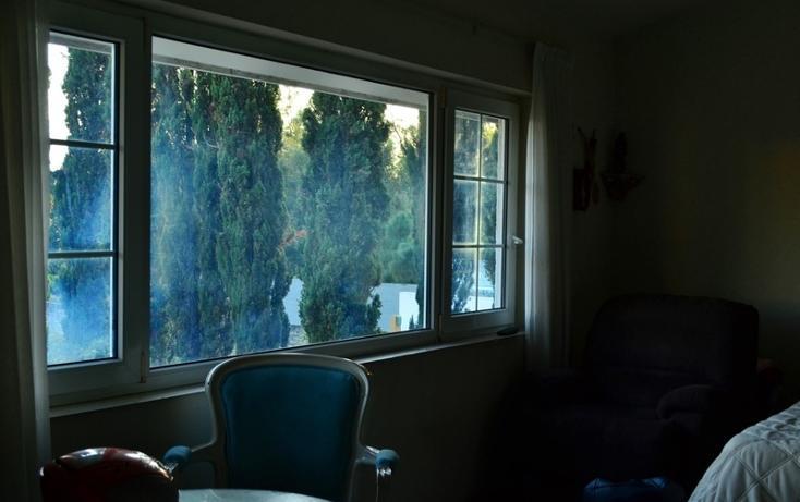 Foto de casa en venta en  , altamira, zapopan, jalisco, 449267 No. 41