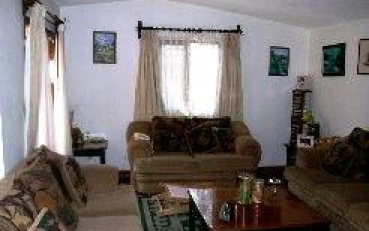 Foto de casa en venta en altamirano 1, san mateo oxtotitlán, toluca, estado de méxico, 251554 no 02