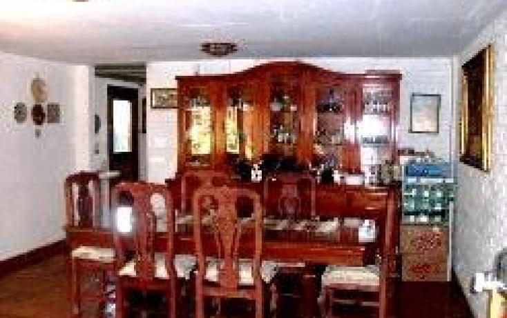 Foto de casa en venta en altamirano 1, san mateo oxtotitlán, toluca, estado de méxico, 251554 no 04
