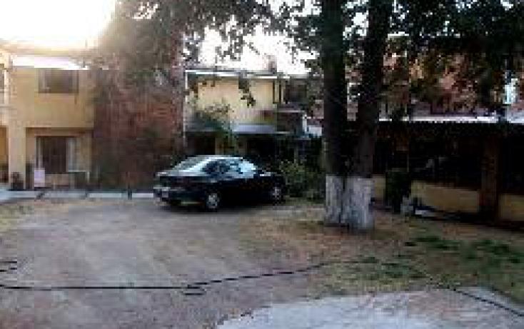 Foto de casa en venta en altamirano 1, san mateo oxtotitlán, toluca, estado de méxico, 251554 no 05