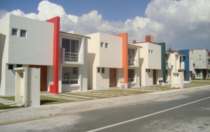 Foto de casa en venta en altamirano 1001, centro sct méxico, toluca, estado de méxico, 980871 no 01