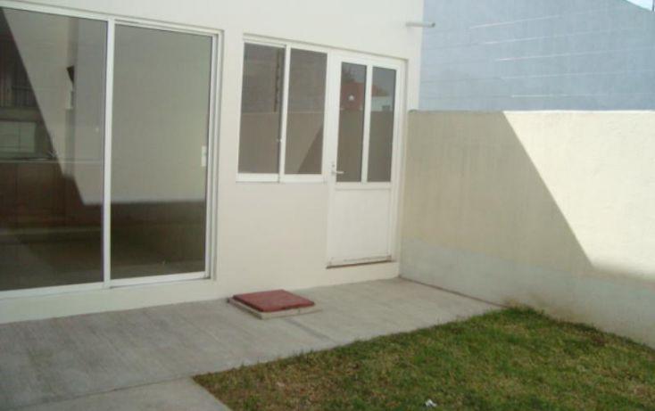 Foto de casa en venta en altamirano 1001, centro sct méxico, toluca, estado de méxico, 980871 no 02
