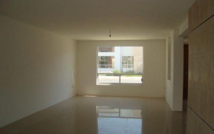 Foto de casa en venta en altamirano 1001, centro sct méxico, toluca, estado de méxico, 980871 no 03