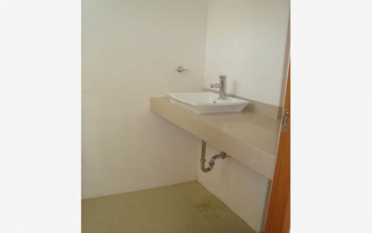 Foto de casa en venta en altamirano 1001, centro sct méxico, toluca, estado de méxico, 980871 no 04