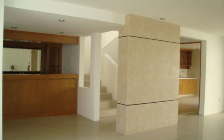 Foto de casa en venta en altamirano 1001, centro sct méxico, toluca, estado de méxico, 980871 no 05