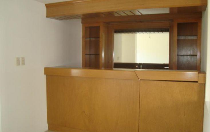 Foto de casa en venta en altamirano 1001, centro sct méxico, toluca, estado de méxico, 980871 no 06