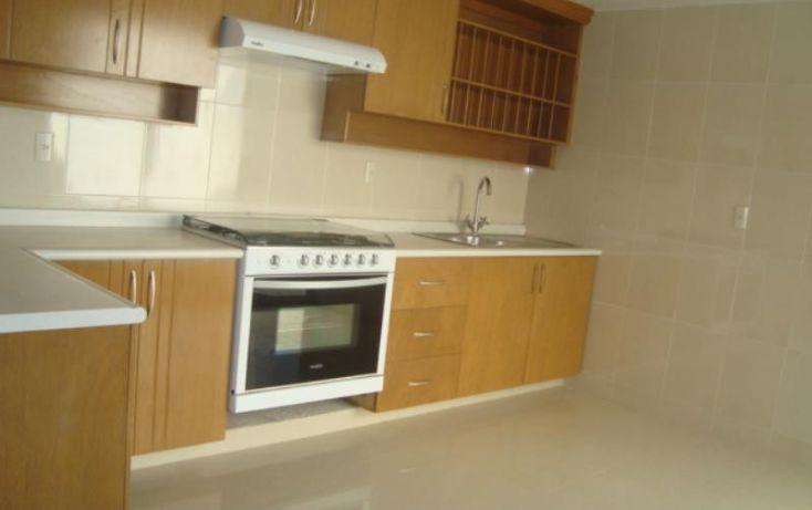 Foto de casa en venta en altamirano 1001, centro sct méxico, toluca, estado de méxico, 980871 no 08