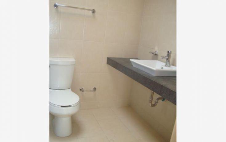 Foto de casa en venta en altamirano 1001, centro sct méxico, toluca, estado de méxico, 980871 no 09