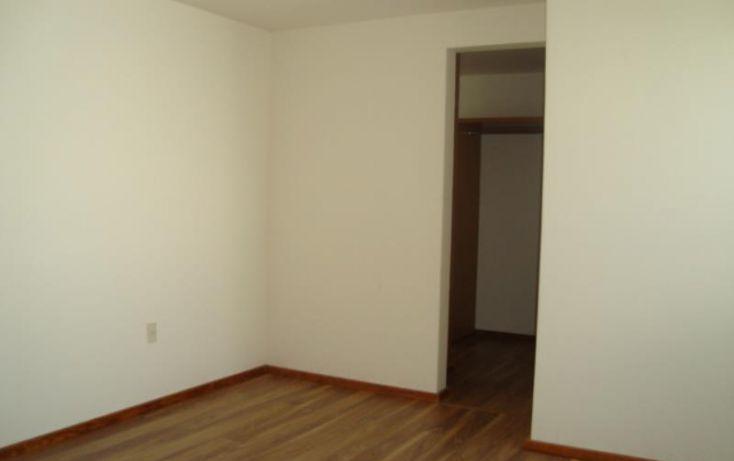 Foto de casa en venta en altamirano 1001, centro sct méxico, toluca, estado de méxico, 980871 no 10