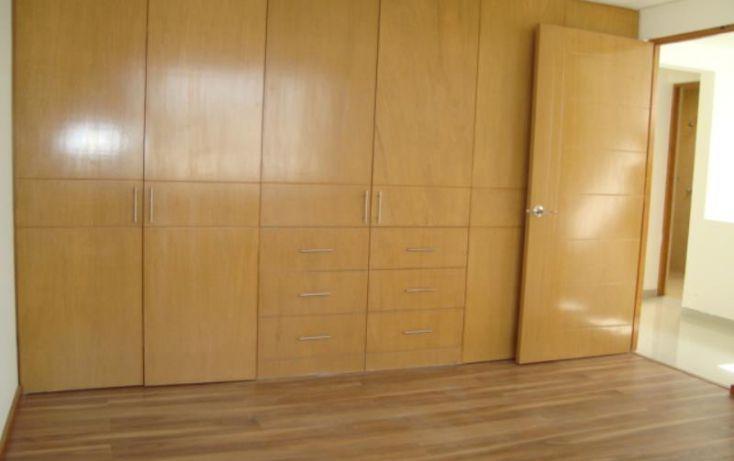 Foto de casa en venta en altamirano 1001, centro sct méxico, toluca, estado de méxico, 980871 no 11