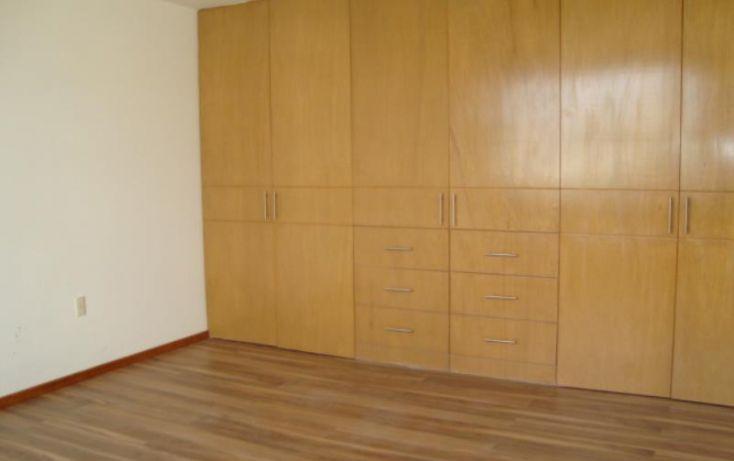 Foto de casa en venta en altamirano 1001, centro sct méxico, toluca, estado de méxico, 980871 no 12