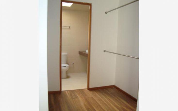 Foto de casa en venta en altamirano 1001, centro sct méxico, toluca, estado de méxico, 980871 no 13