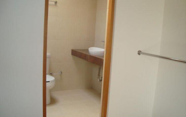 Foto de casa en venta en altamirano 1001, centro sct méxico, toluca, estado de méxico, 980871 no 14