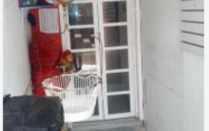 Foto de casa en venta en altamirano 910, ignacio zaragoza, veracruz, veracruz, 980301 no 02
