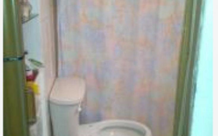 Foto de casa en venta en altamirano 910, ignacio zaragoza, veracruz, veracruz, 980301 no 07