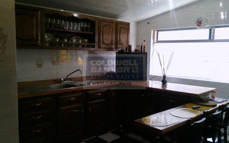 Foto de terreno habitacional en venta en altamirano, coaxustenco, metepec, estado de méxico, 271772 no 04