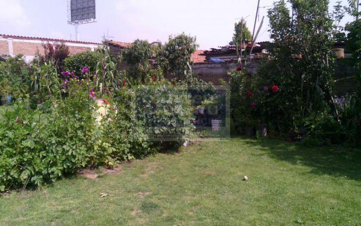 Foto de terreno habitacional en venta en altamirano, coaxustenco, metepec, estado de méxico, 271772 no 06