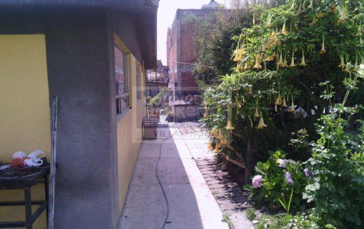 Foto de terreno habitacional en venta en altamirano, coaxustenco, metepec, estado de méxico, 271772 no 07