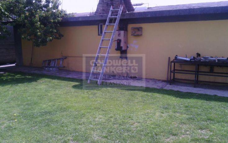 Foto de terreno habitacional en venta en altamirano, coaxustenco, metepec, estado de méxico, 271772 no 08