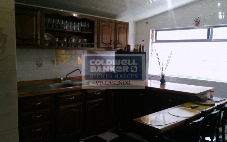 Foto de casa en venta en altamirano, coaxustenco, metepec, estado de méxico, 345306 no 03