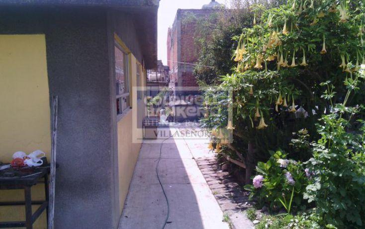 Foto de casa en venta en altamirano, coaxustenco, metepec, estado de méxico, 345306 no 06