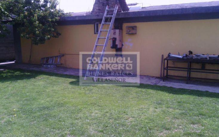 Foto de casa en venta en altamirano, coaxustenco, metepec, estado de méxico, 345306 no 07