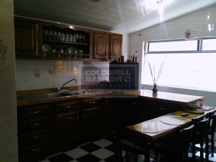 Foto de terreno habitacional en venta en  , coaxustenco, metepec, méxico, 271772 No. 04
