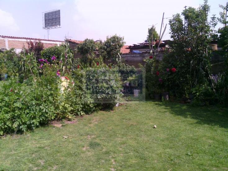 Foto de terreno habitacional en venta en  , coaxustenco, metepec, méxico, 271772 No. 06