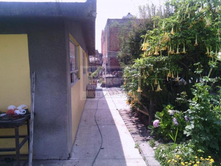 Foto de terreno habitacional en venta en  , coaxustenco, metepec, méxico, 271772 No. 07
