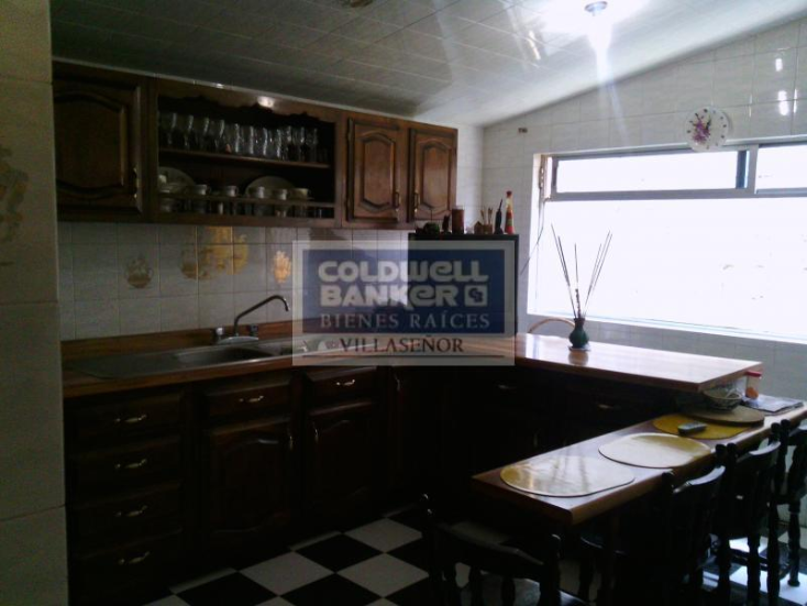 Foto de casa en venta en  , coaxustenco, metepec, méxico, 345306 No. 03