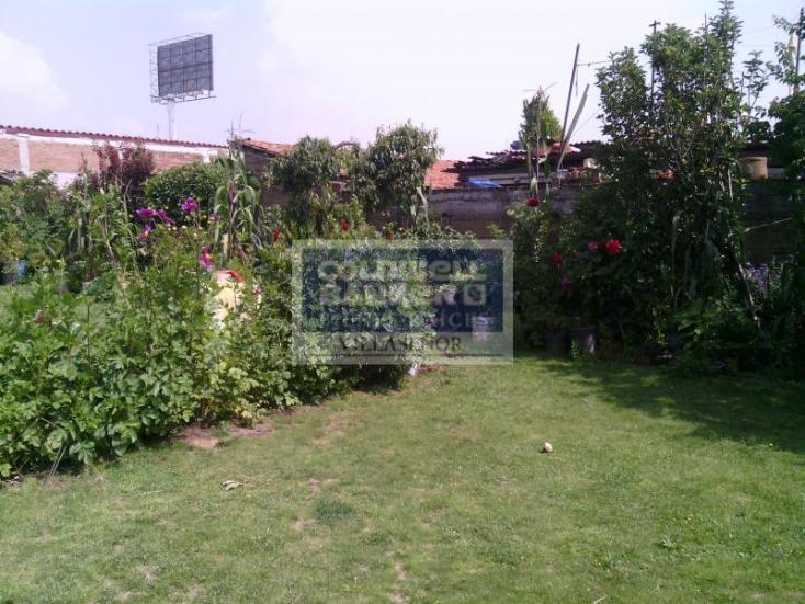 Foto de casa en venta en  , coaxustenco, metepec, méxico, 345306 No. 05