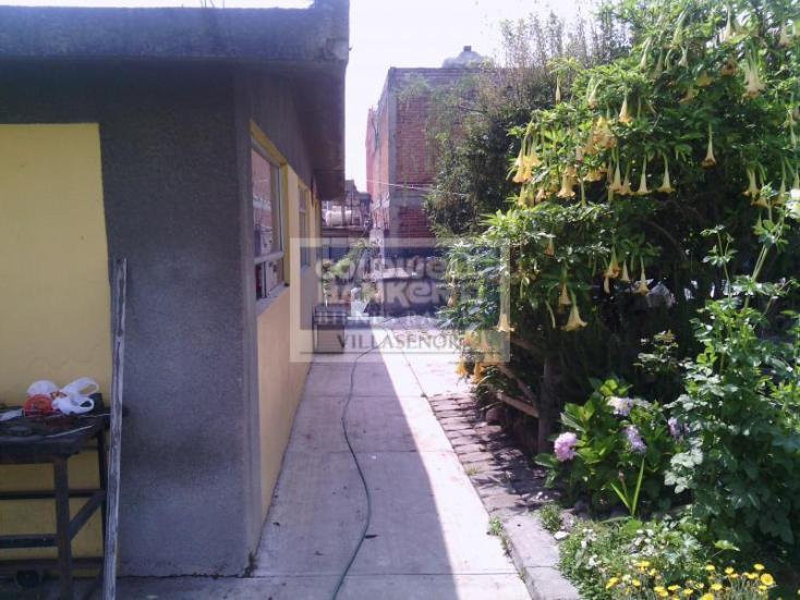 Foto de casa en venta en  , coaxustenco, metepec, méxico, 345306 No. 06