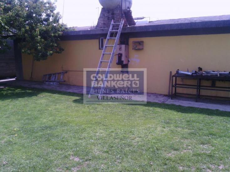Foto de casa en venta en  , coaxustenco, metepec, méxico, 345306 No. 07