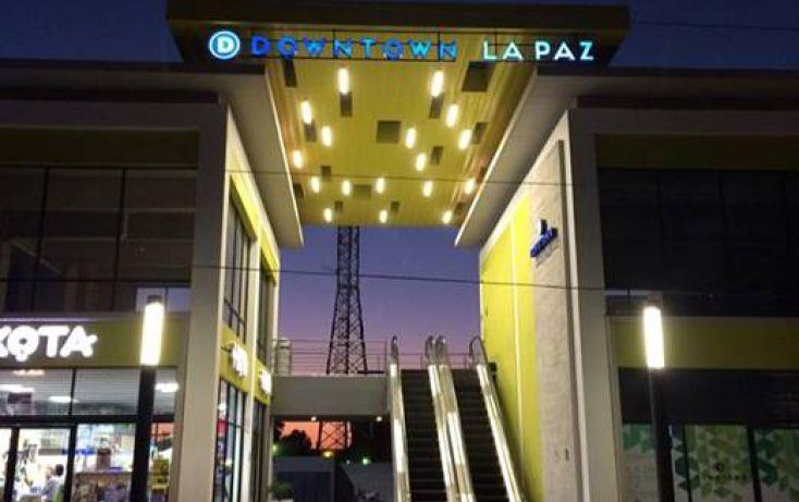 Foto de local en renta en altamirano plaza downtown la paz local b11, centro, la paz, baja california sur, 1732523 no 01