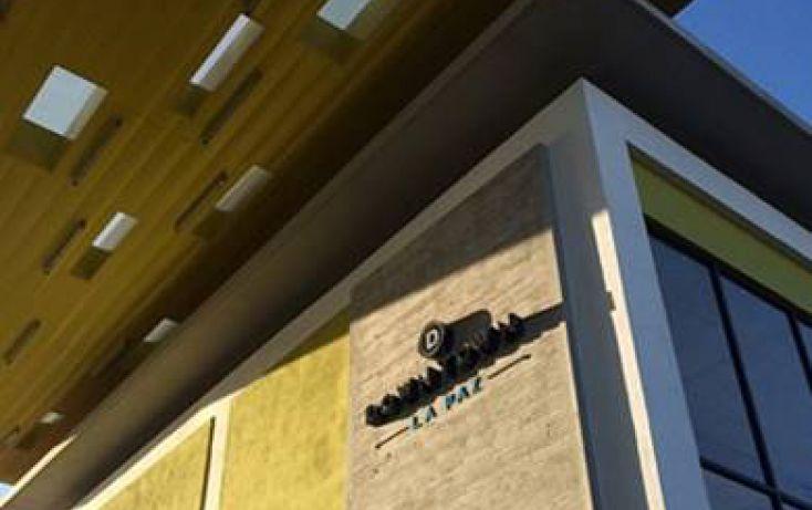 Foto de local en renta en altamirano plaza downtown local b11, centro, la paz, baja california sur, 1732525 no 02