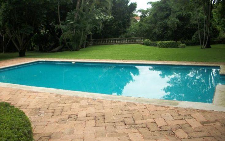 Foto de casa en venta en altamirano, san miguel acapantzingo, cuernavaca, morelos, 1541906 no 03