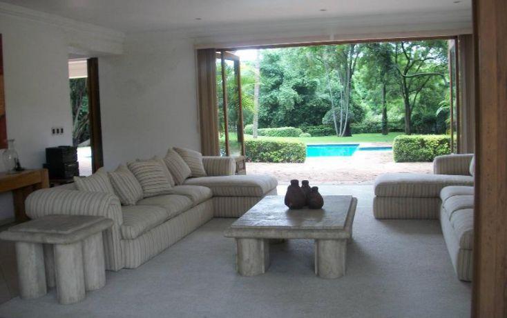 Foto de casa en venta en altamirano, san miguel acapantzingo, cuernavaca, morelos, 1541906 no 06