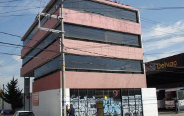 Foto de edificio en venta en, altamirano, toluca, estado de méxico, 1052603 no 02