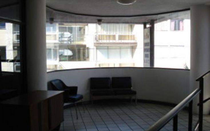 Foto de edificio en venta en, altamirano, toluca, estado de méxico, 1052603 no 03