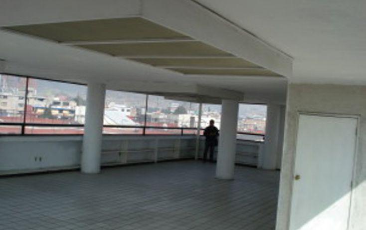 Foto de edificio en venta en, altamirano, toluca, estado de méxico, 1052603 no 05