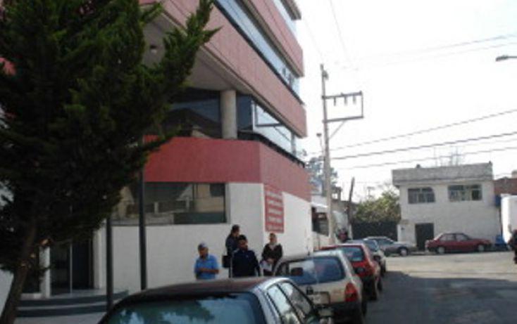 Foto de edificio en venta en, altamirano, toluca, estado de méxico, 1052603 no 08