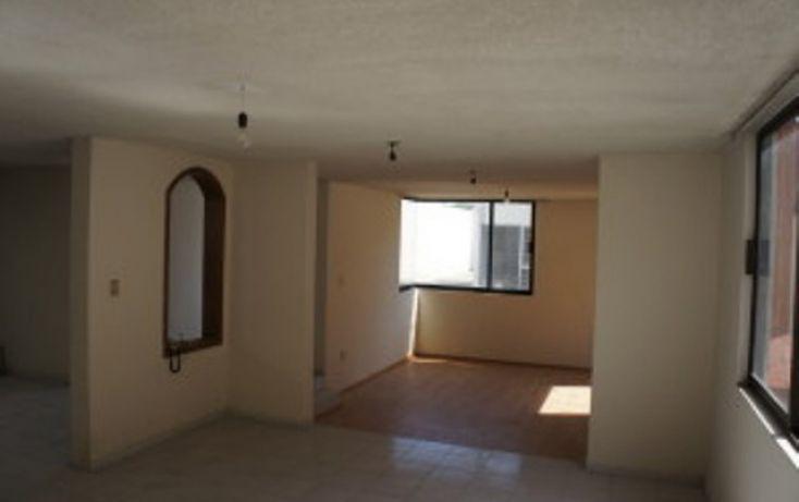 Foto de casa en venta en, altamirano, toluca, estado de méxico, 1195319 no 02
